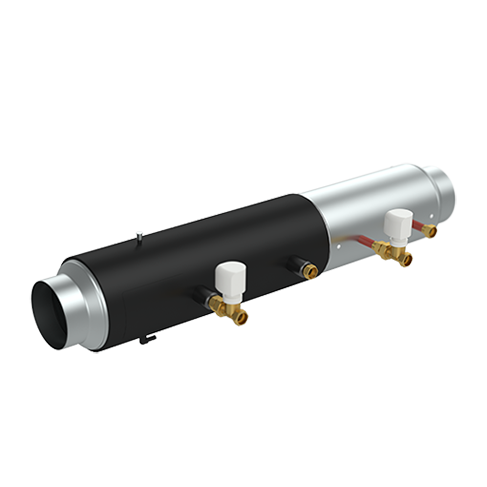 batterie-4-tubes-CF
